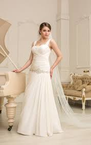wedding dresses plus size cheap figure size bridal dresses wedding gown for plus women