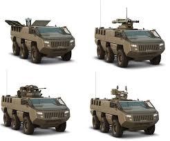 paramount matador бронированные машины от компании paramount group военное обозрение