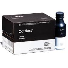 amazon com soylent coffiest ready to drink breakfast in a