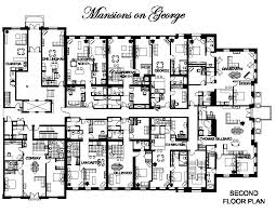 mansion floorplans 20 floor plans of mansions somewhere the rainbow you