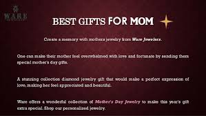 s day jewelry gifts mothers day jewelry gift auburn al