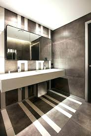 office bathroom decorating ideas office bathroom decorating ideas office bathroom decorating ideas