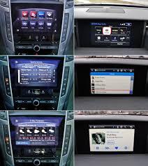 lexus is350 navigation system 2015 infiniti q50s awd u0026 2015 lexus is350 f sport awd sushi