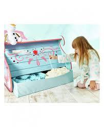 Sleigh Toddler Bed Disney Frozen Sleigh Toddler Bed With Underbed Storage Junior