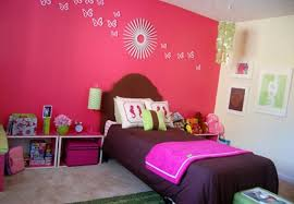 Mickey Mouse Bedroom Furniture by Home Design Kids Ideas Bedrooms Wall Mickey Mouse Rooms For Room