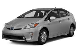 2013 toyota prius 2 2015 toyota prius in overview cars com