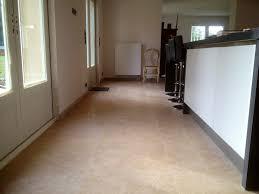 Laminate Stone Flooring Natural Stone Flooring Tiles