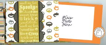 Chipboard Albums Stamp With Jeanne Chipboard Photo Albums