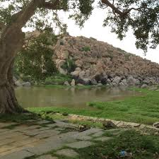here u0027s why hampi should be your next holiday destination the new