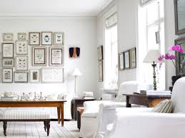 white interiors homes how to accessorize white walls xanns place