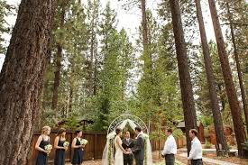 lake tahoe wedding venues real weddings and tony s lake tahoe nuptials