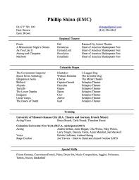 cover letter sample for computer technician cover letter for