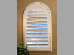 half circle window shade lowes dors and windows decoration