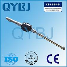 Cv Half Shaft Assembly by Front Drive Shaft Assembly Front Drive Shaft Assembly Suppliers