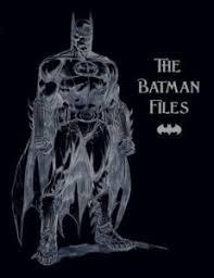 21 cool batman gifts adults kids 21giftideas