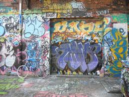baltimore fishbowl living walls pictures from baltimore s graffiti