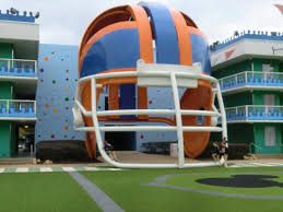 sports themed bedrooms the football themed rooms picture of disney s all star sports