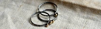 jewelry silver handmade bracelet images Handmade jewellery uk on folksy