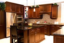 Kitchen Cabinets Remodeling Pictures Kitchen Cabinets Remodeling Free Home Designs Photos