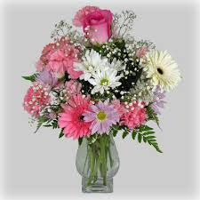 flowers to send flowers to wylie tx wylie flower shop real local florist since 1948