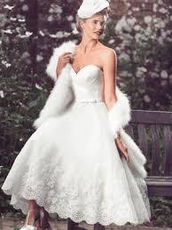 designers wedding dresses designer wedding dresses in leicester wedding belles