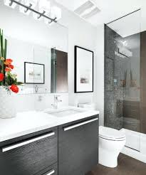 how to make a small how to make a small bathroom look bigger u2013 iner co