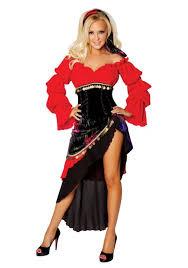 beautiful halloween costumes costumes halloween costume ideas