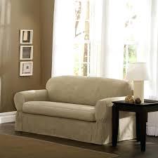 Walmart Slipcovers For Sofas Slipcover Recliner Slipcovers Walmart Canada For Leather Sofa