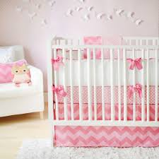 Girls Nursery Bedding Set by 41 Images Enchanting Baby Bedding For Inspirations Ambito Co