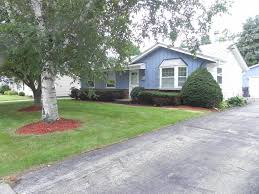 jackson wi homes for sale real estate listings advanced mls take a look at this charming 3 bedroom 2 bath ranch home on a beautiful
