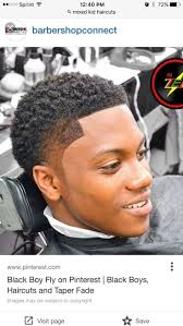 22 best zack hair images on pinterest black men haircuts boy