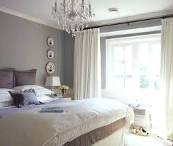bedroom wall curtains curtain color for gray walls curtain colors for grey walls what