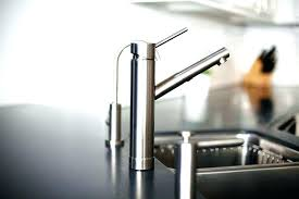 costco kitchen faucet costco kitchen faucets bloomingcactus me