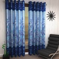 curtains u0026 accessories buy curtains u0026 accessories online for