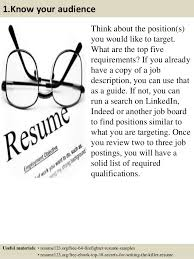 Target Cashier Job Description For Resume by Samples Opulent Design Ideas Target Resume 5 Doc1108715 Resume