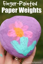 Hand Crafts For Kids To Make - 128 best crafts for kids to make images on pinterest crafts for