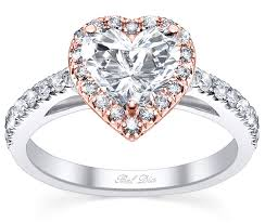 valentines day ring debebians jewelry top engagement rings for a