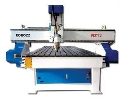 cnc router engraving machine cnc wood router machine