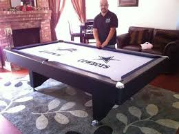 Pool Table Dimensions by 24 Best Pool Table Size Images On Pinterest Pool Tables Pool
