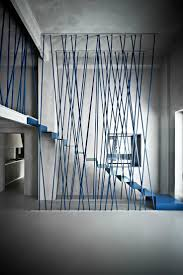 Wall Interior Design Best 25 Wall Design Ideas Only On Pinterest Industrial Design