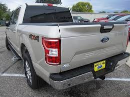 2018 ford f 150 xlt for sale madelia mn ecoboost 2 7l twin turbo