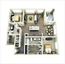 Small One Bedroom Apartment Designs Small 1 Bedroom Apartment Decorating Ideas 1 Bedroom Apartment