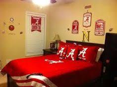Alabama Bed Set Alabama Bedroom Rolltidewareagle Sports Stories That Inform