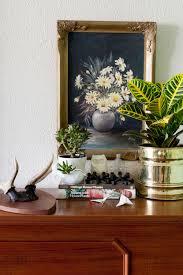Design For Indoor Flowering Plants Ideas Sneak Peek Best Of Indoor Plants Design Sponge