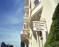 how apartment leases work howstuffworks