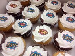 edible prints edible prints r50 each for cakes cupcakes cookies wynberg