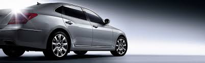 Used Cars In Port Arthur Tx Philpott Hyundai New Hyundai Dealership In Nederland Tx 77627