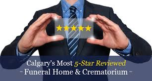 Home Design Jobs Calgary Funeral Home In Calgary Funeral Parlor In Calgary Evan J Strong