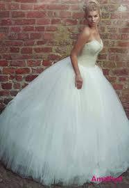 louer une robe de mariã e boutique de vente de robes de mariée près de montpellier 34