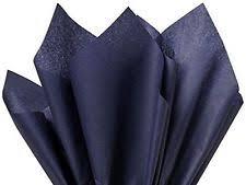 royal blue tissue paper bulk tissue paper ebay